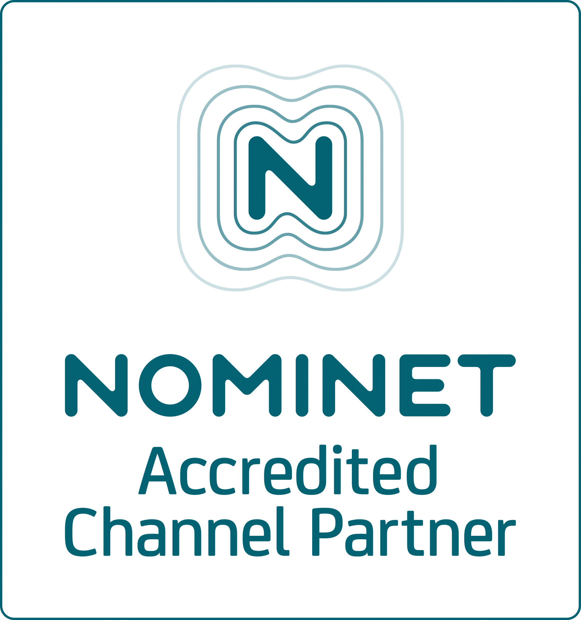nominet_logo