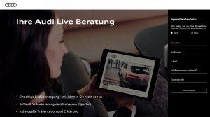 audi-live.audi_1440