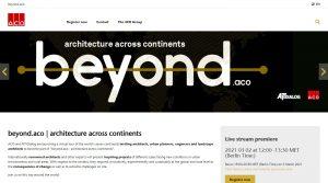 dbs_use-case_beyond-ACO_1440x800