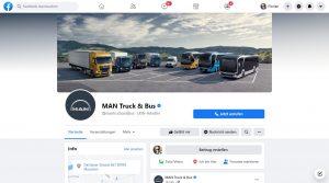 man-facebook.man_1440