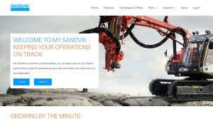 sandvik-my.sandvik_1440